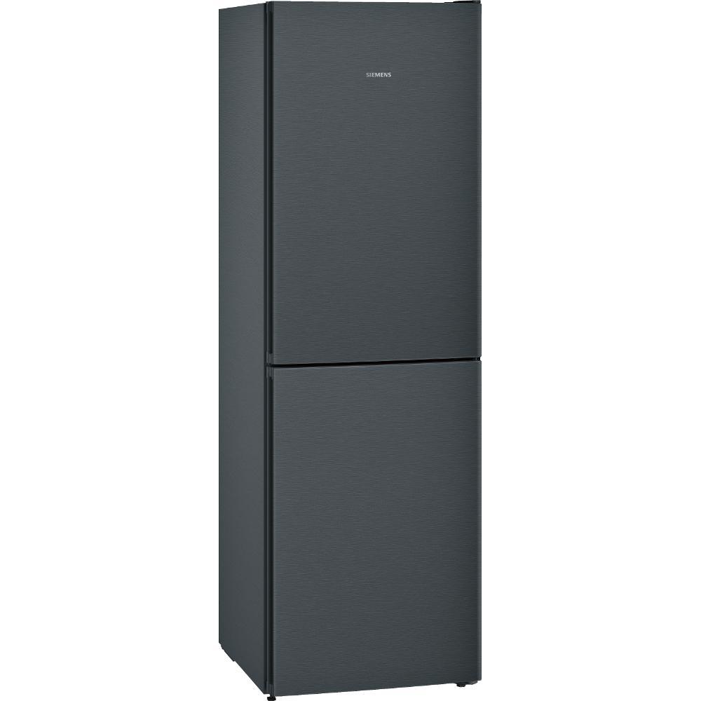 Siemens iQ300 KG34NVX3AG Fridge Freezer