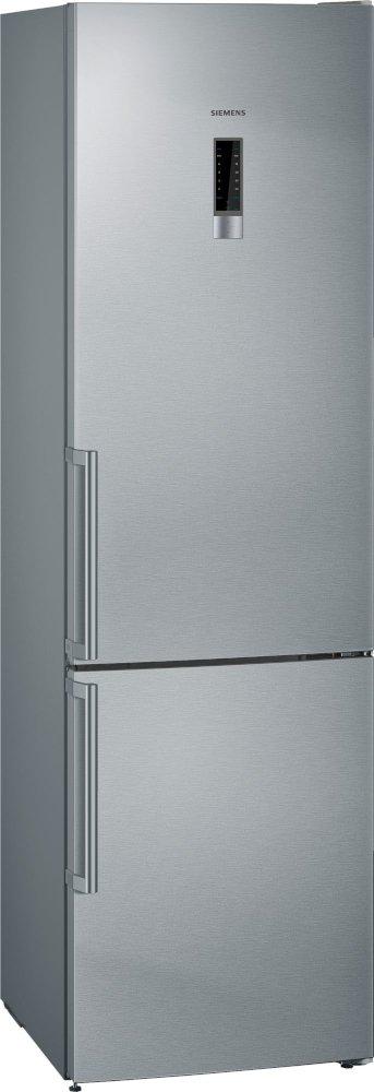 Siemens iQ300 KG39NMIESG Frost Free Fridge Freezer