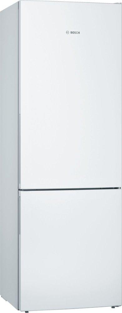 Bosch Serie 6 KGE49AWCAG Static Fridge Freezer