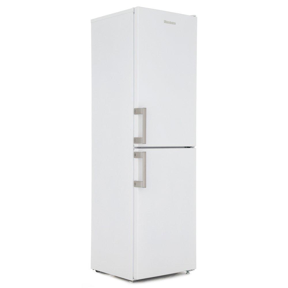 Blomberg KGM4550 Frost Free Fridge Freezer