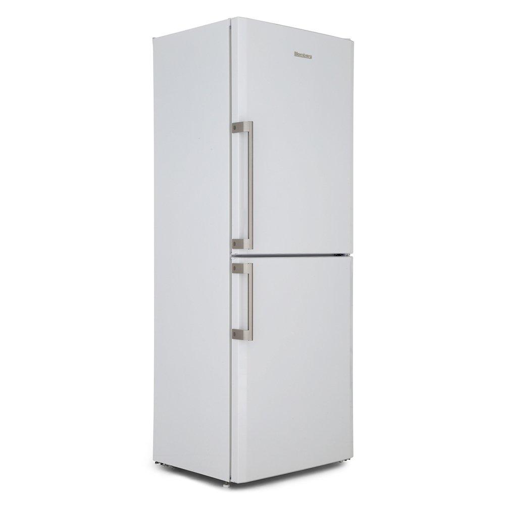 Blomberg KGM4881 Fridge Freezer