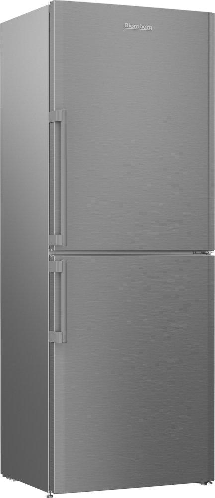 Blomberg KGM4881X Fridge Freezer