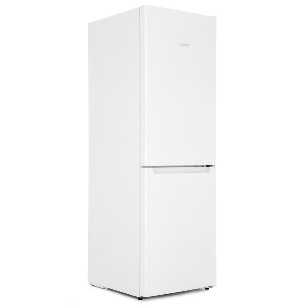 Bosch Serie 2 KGN33NW3AG Frost Free Fridge Freezer