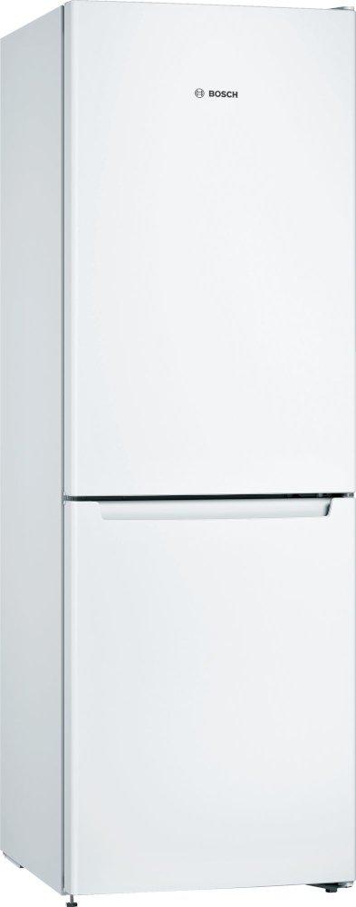 Bosch Serie 2 KGN33NWEAG Frost Free Fridge Freezer