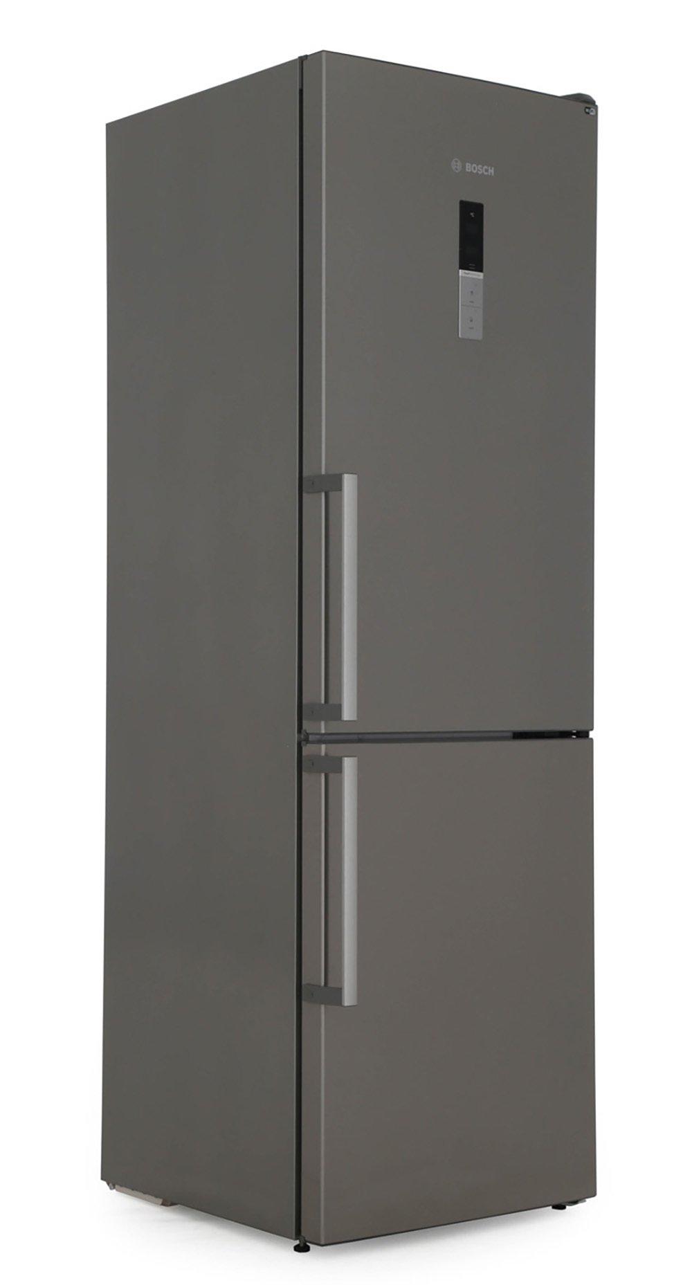 Bosch Serie 6 KGN36HI32 Frost Free Fridge Freezer