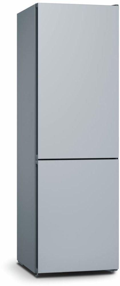 Bosch Serie 4 Vario Style KGN36IJ3AG Fridge Freezer
