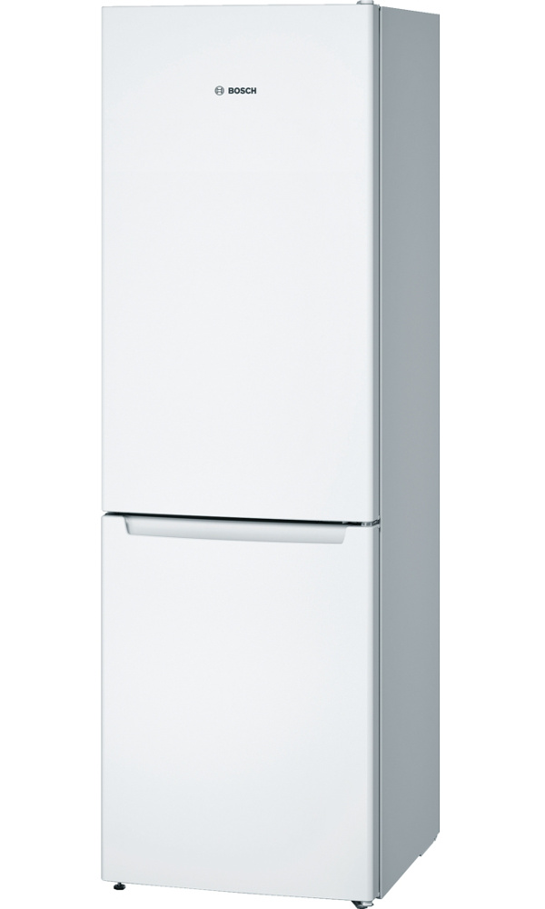 Bosch KGN36NW30G Serie 2 No Frost Fridge Freezer
