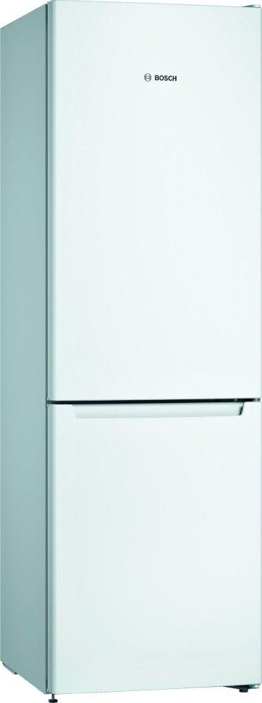 Bosch Serie 2 KGN36NWEAG Frost Free Fridge Freezer