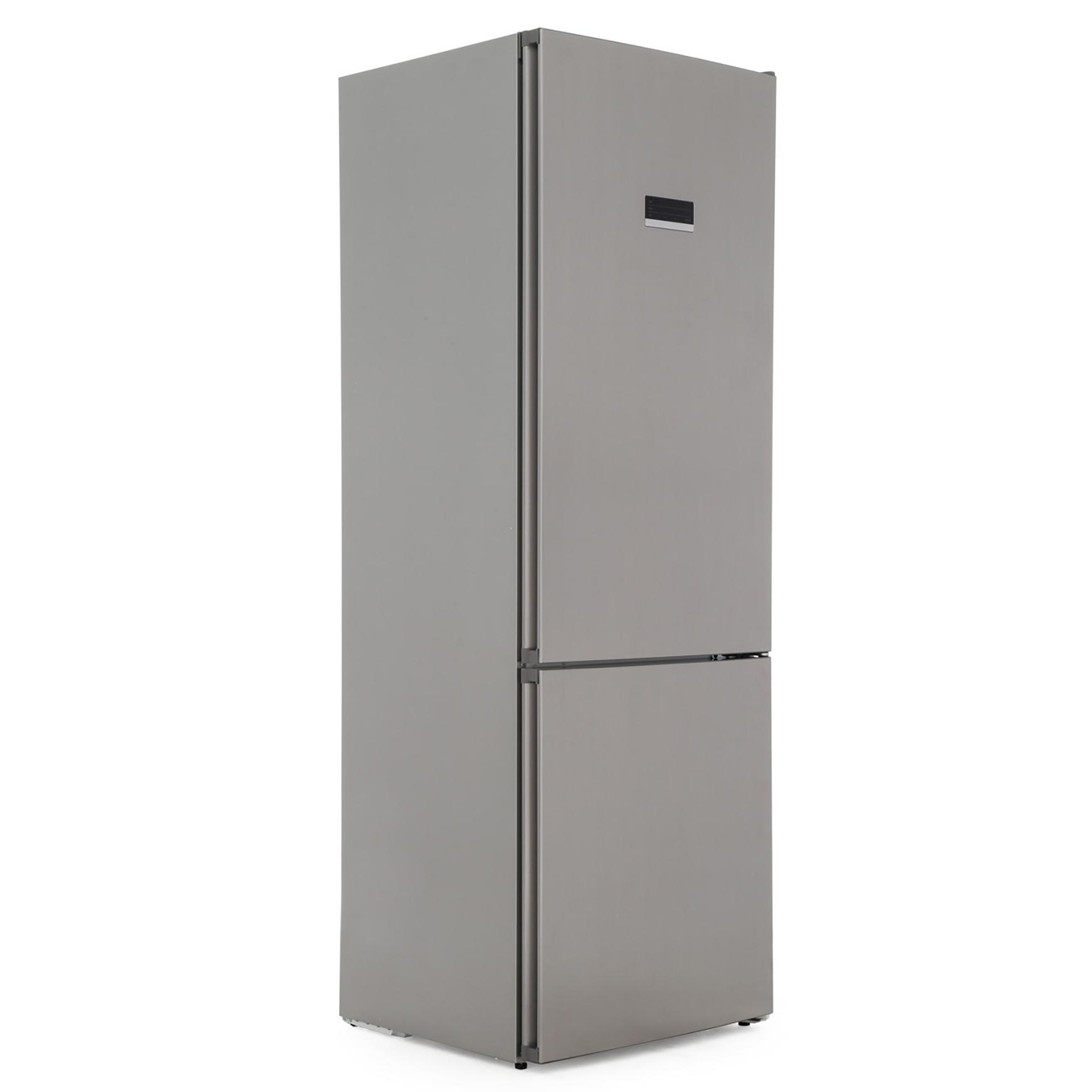 Bosch Serie 4 KGN49XL30G Fridge Freezer
