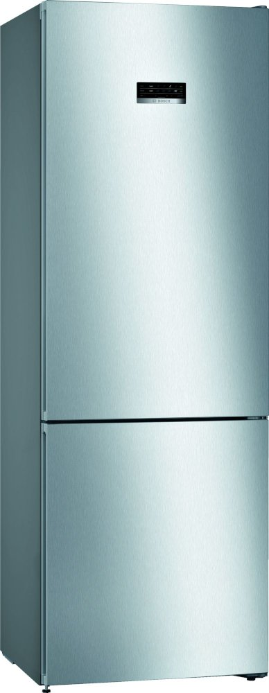 Bosch KGN49XLEA Fridge Freezer