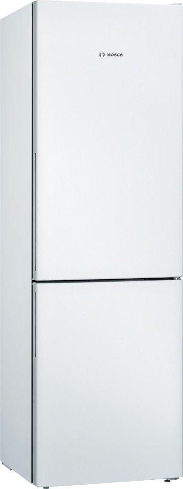 Bosch Serie 4 KGV36VWEAG Low Frost Fridge Freezer