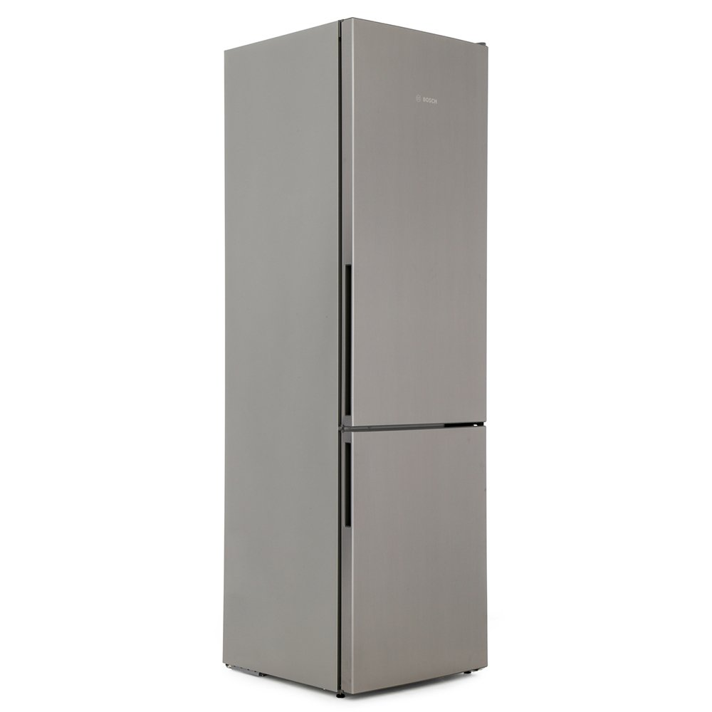Bosch Serie 4 KGV39VL31G Low Frost Fridge Freezer