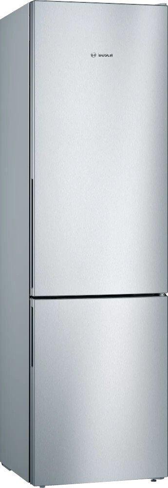 Bosch Serie 4 KGV39VLEAG Low Frost Fridge Freezer