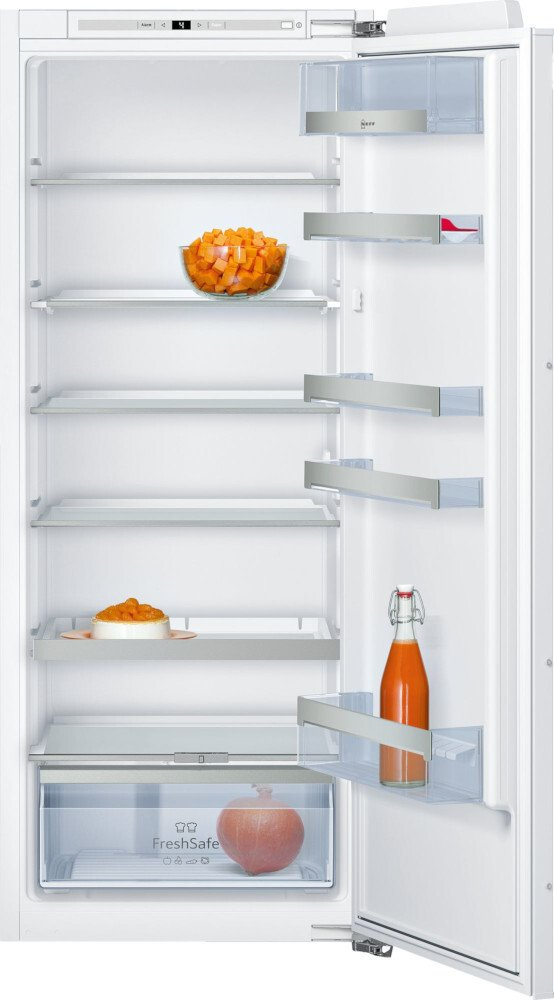 Neff KI1513F30G Built In Larder Fridge