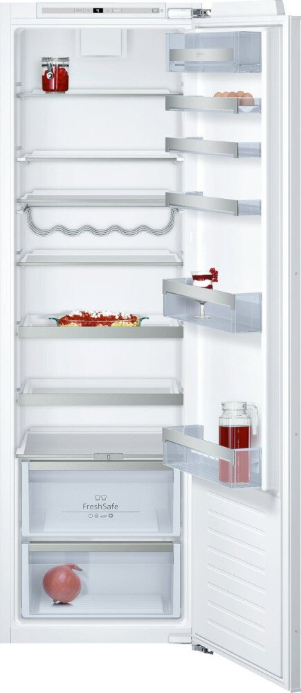Neff KI1813F30G Built In Larder Fridge