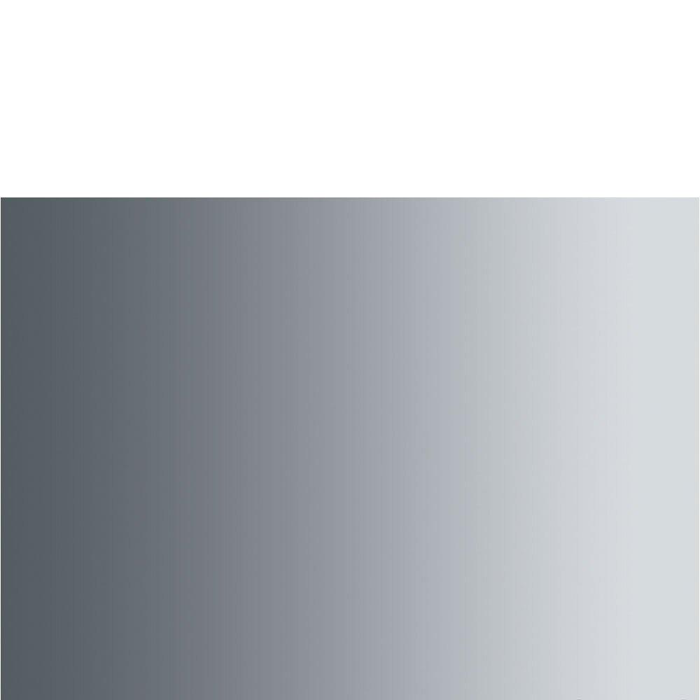 Smeg KIT1A1-9 90cm Splashback for Opera Ranges