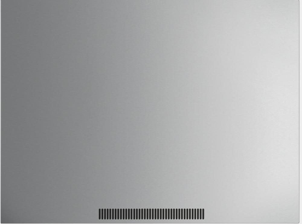 Smeg KIT1A2-6 100cm Splashback for Opera Ranges