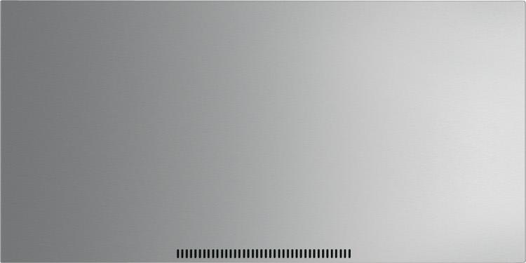 Smeg KIT1A5-5 150cm Splashback for Opera DF Ranges
