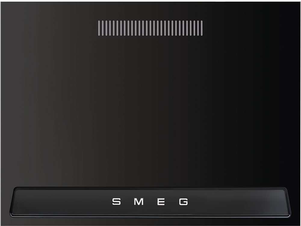 Smeg KIT1TR103 100cm Splashback for Victoria TR103s