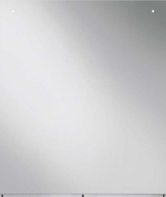 Smeg KIT60PX 60cm Splashback for SUK61PX8