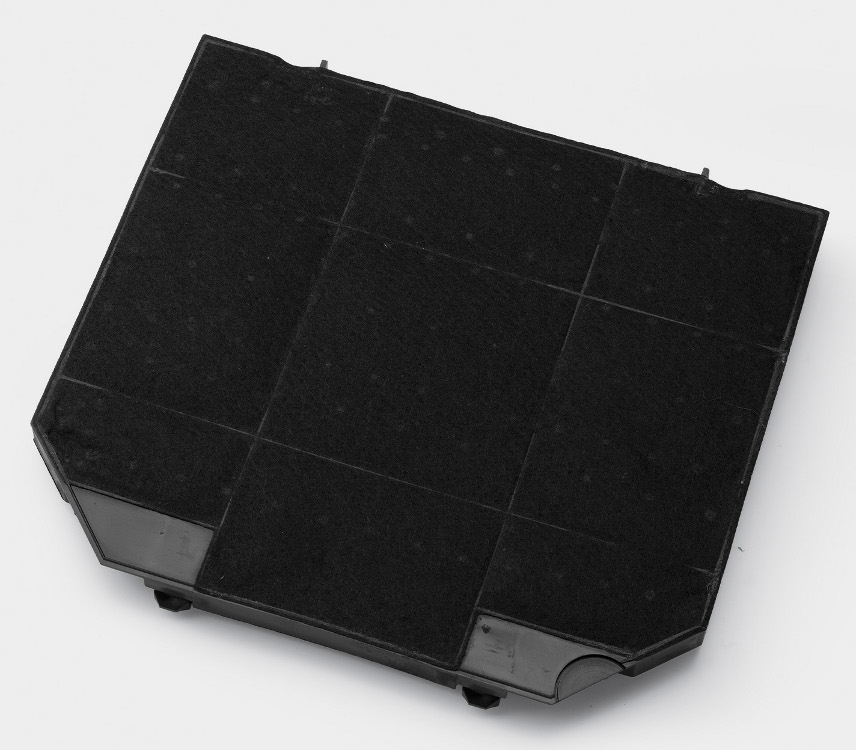 Smeg KITFC161 Charcoal Filter