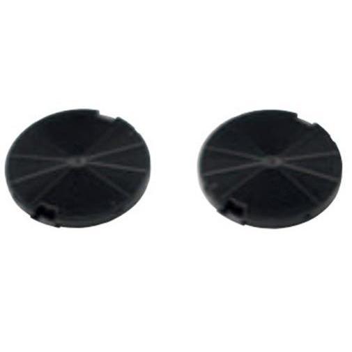 Smeg KITFC6191 Charcoal Filter