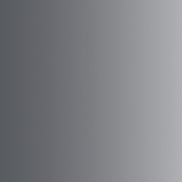 Smeg KITS110X8 110cm Splashback for Symphony Ranges