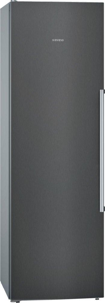 Siemens KS36VAXEP Tall Larder Fridge