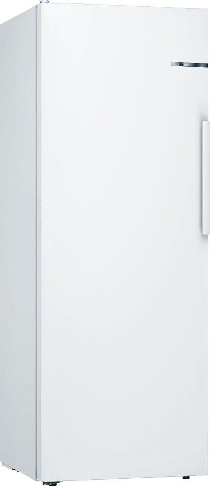 Bosch Serie 2 KSV29NW3PG Tall Larder Fridge