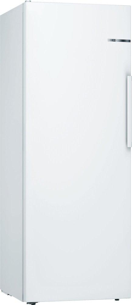 Bosch Serie 2 KSV29NWEPG Tall Larder Fridge