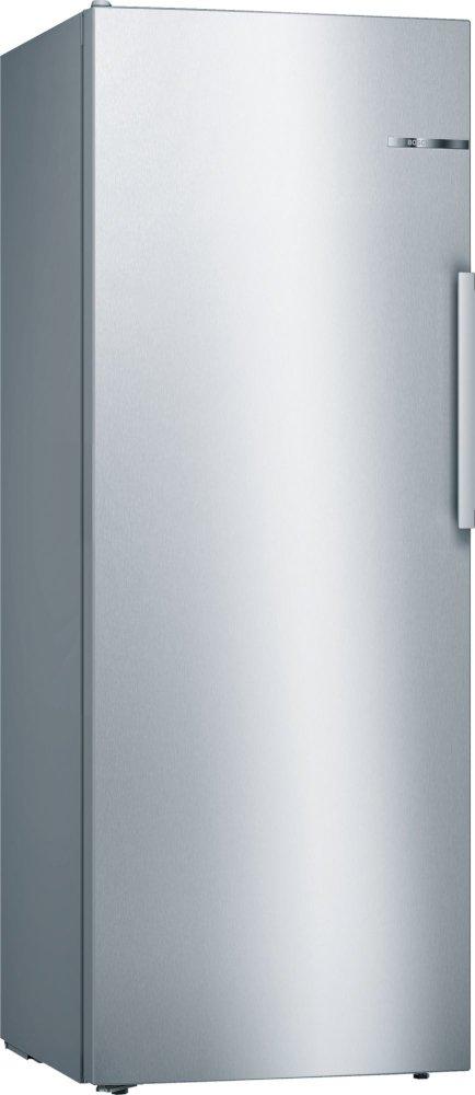 Bosch Serie 4 KSV29VLEP Tall Larder Fridge