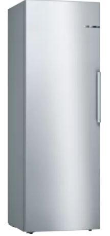 Bosch Serie 4 KSV33VLEP Tall Larder Fridge