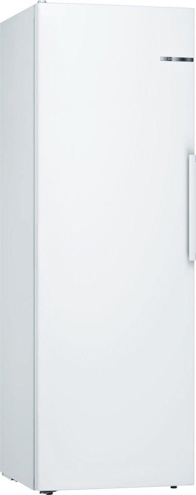 Bosch Serie 4 KSV33VWEPG Tall Larder Fridge