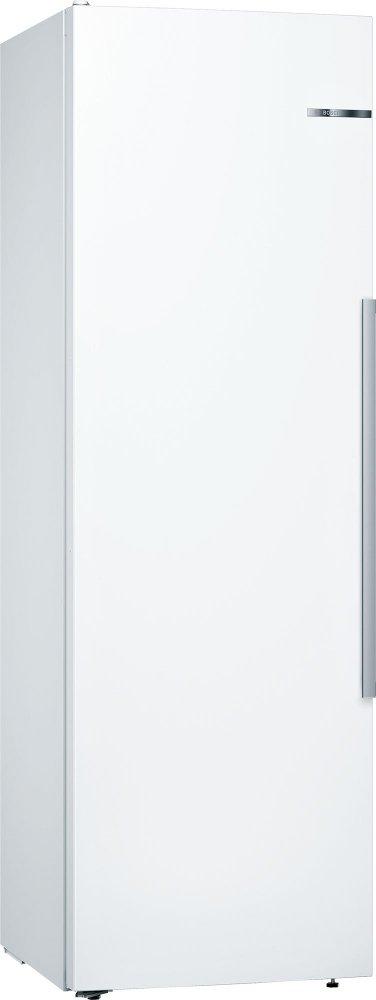 Bosch Serie 6 KSV36AW4PG Tall Larder Fridge