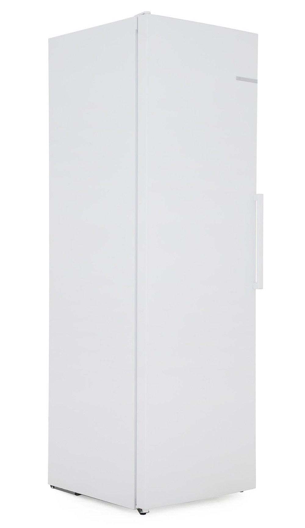 Bosch Serie 2 KSV36NW3PG Tall Larder Fridge