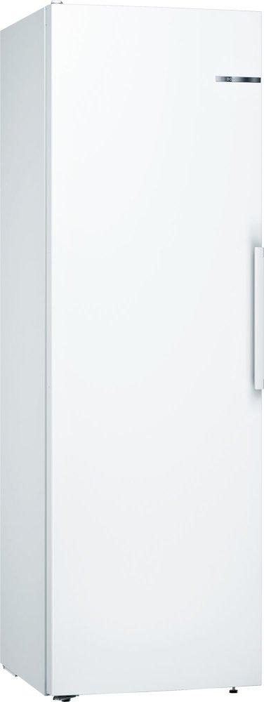 Bosch Serie 2 KSV36NWEPG Tall Larder Fridge