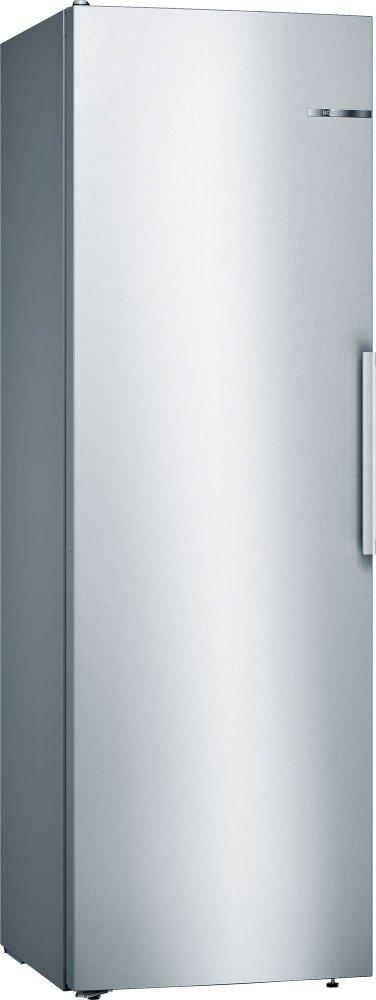 Bosch Serie 4 KSV36VL3PG Tall Larder Fridge