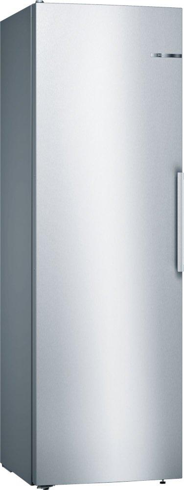 Bosch Serie 4 KSV36VLEP Tall Larder Fridge