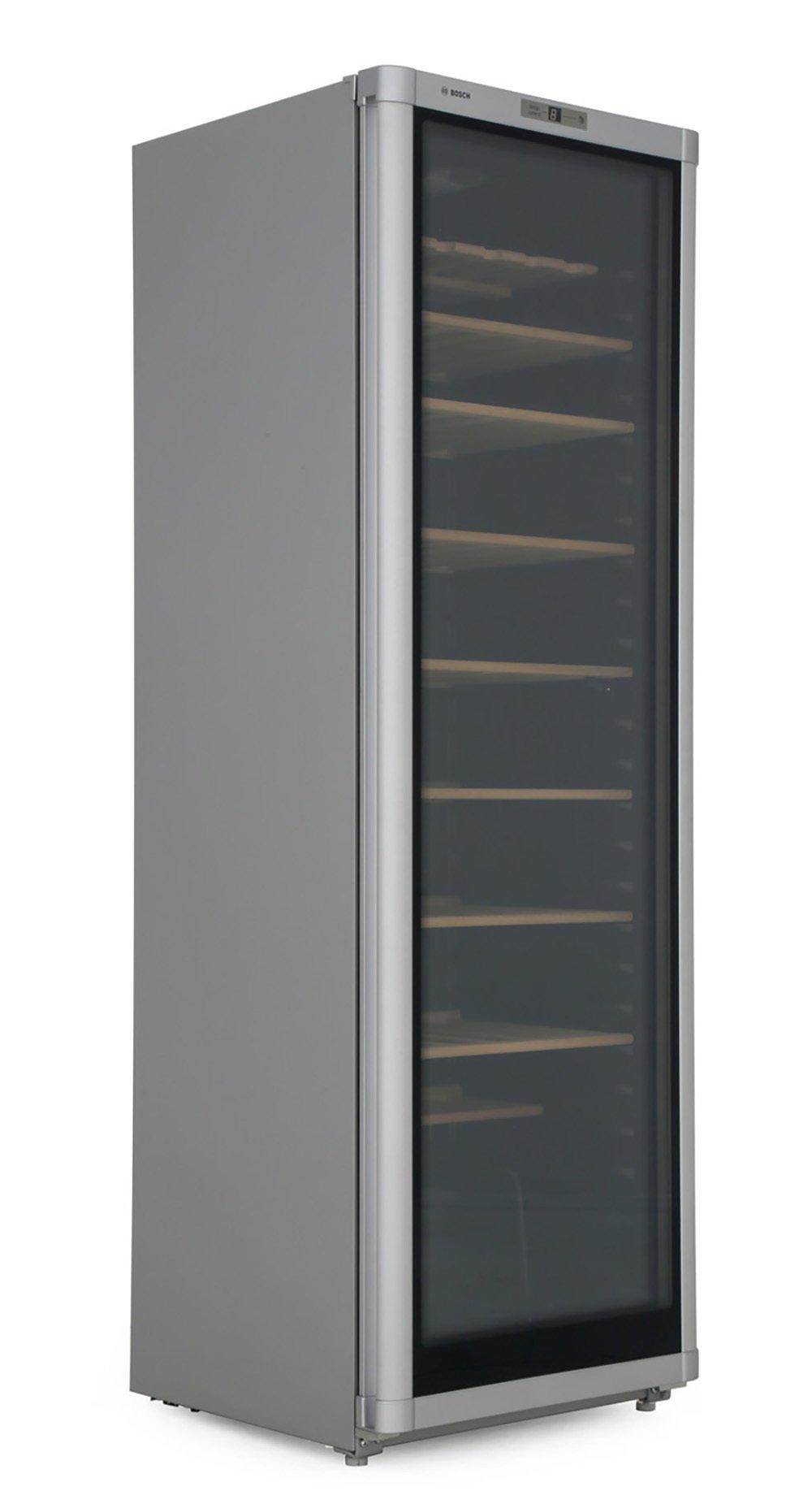 Bosch Serie 4 KSW30V81GB Wine Cooler