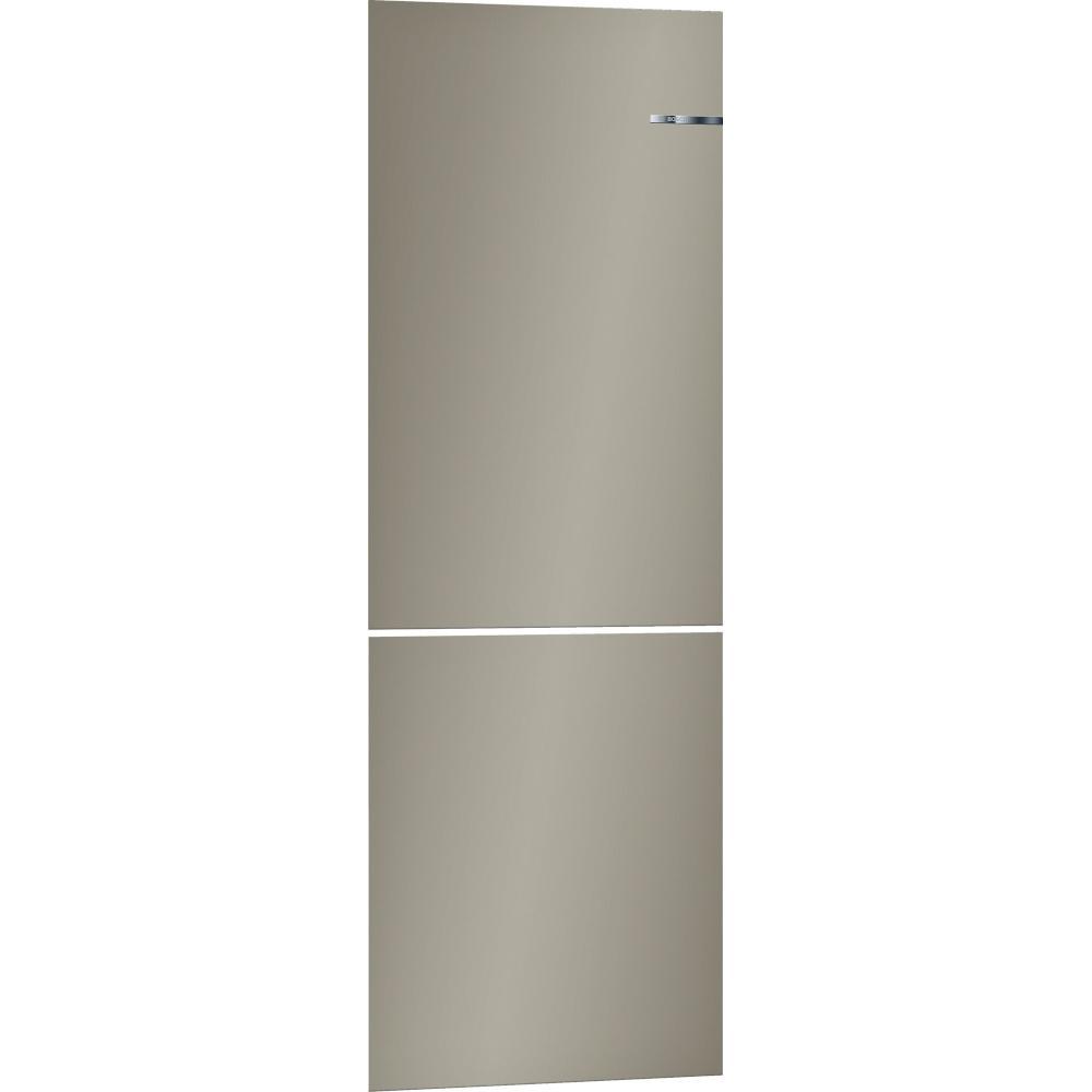 Bosch KSZ1AVD10 186cm High Vario Style Clip Door Set