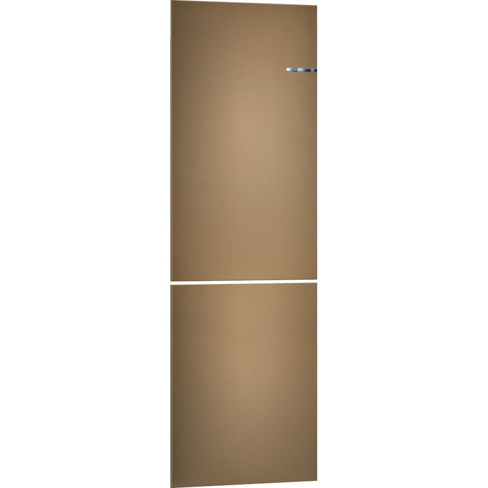 Bosch KSZ1AVD20 186cm High Vario Style Clip Door Set