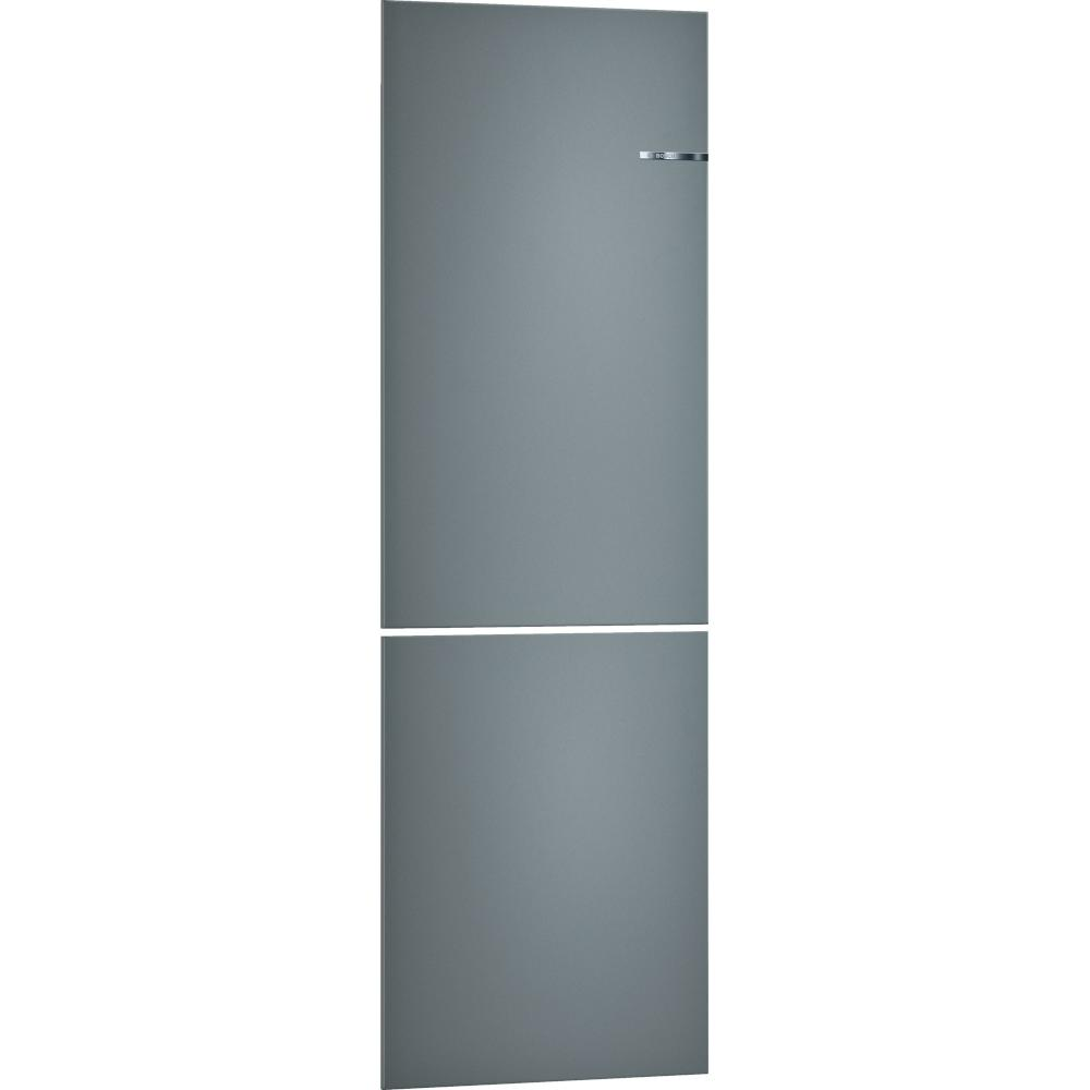 Bosch KSZ1AVG10 186cm High Vario Style Clip Door Set