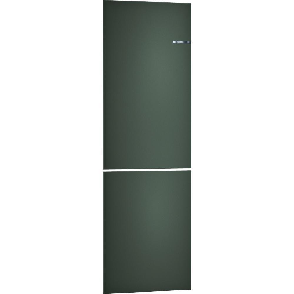 Bosch KSZ1AVH10 186cm High Vario Style Clip Door Set
