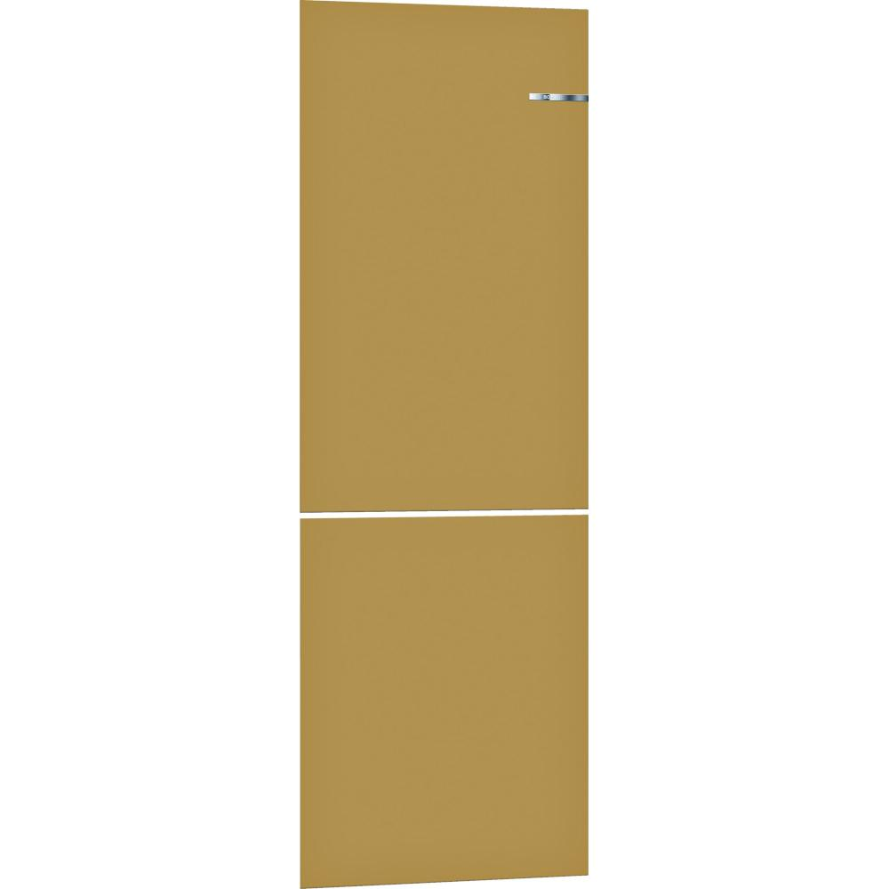 Bosch KSZ1AVX00 186cm High Vario Style Clip Door Set