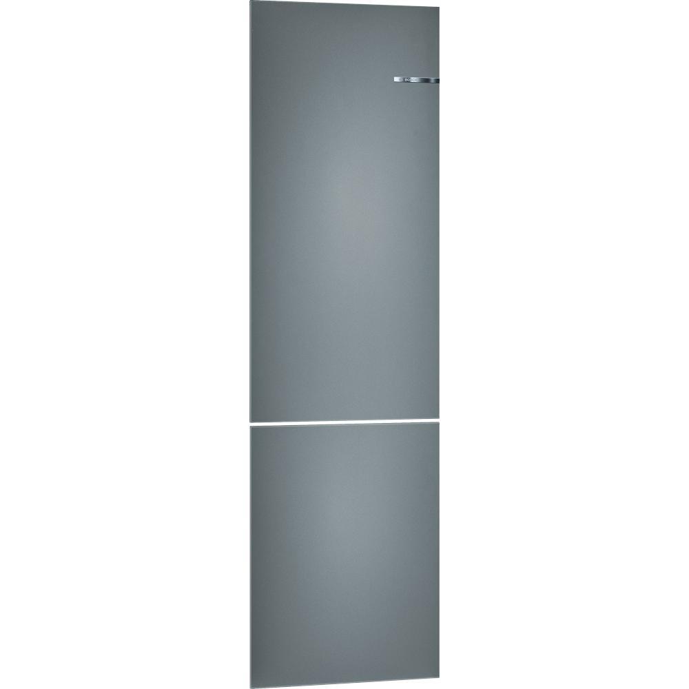 Bosch KSZ1BVG10 203cm High Vario Style Clip Door Set