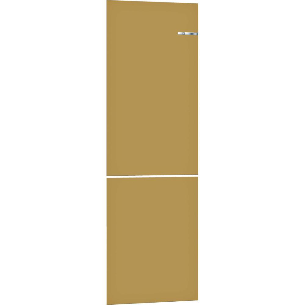 Bosch KSZ1BVX00 203cm High Vario Style Clip Door Set