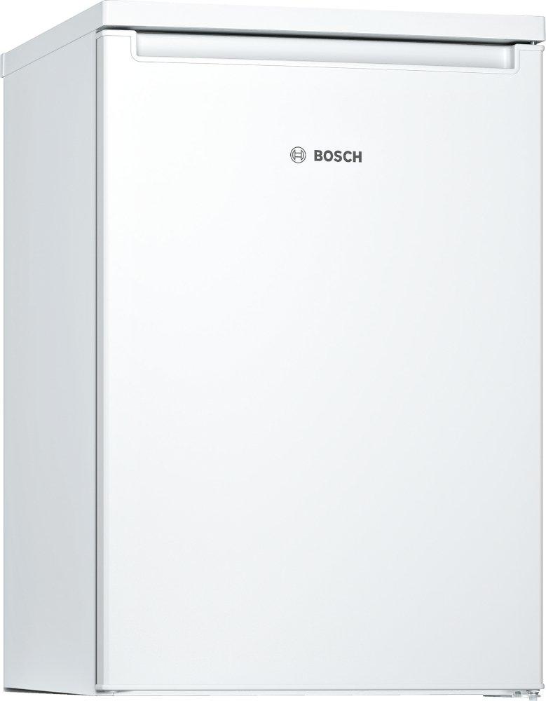Bosch Serie 6 KTL15NW3AG Fridge with Ice Box