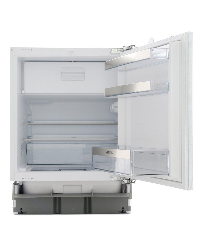 Siemens KU15LA60GB Built Under Fridge with Ice Box