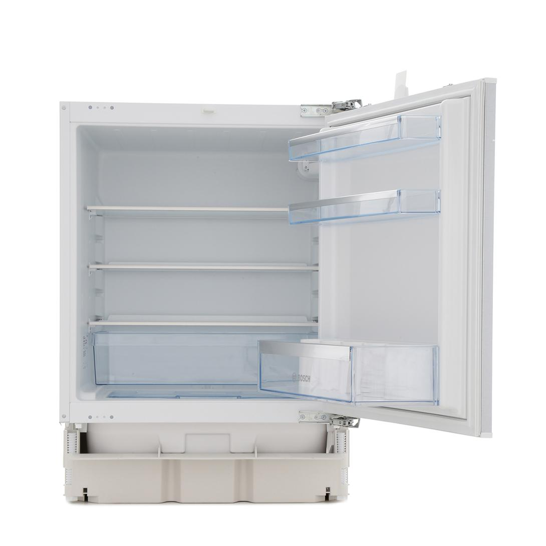 Bosch Serie 6 KUR15A50GB Built Under Larder Fridge