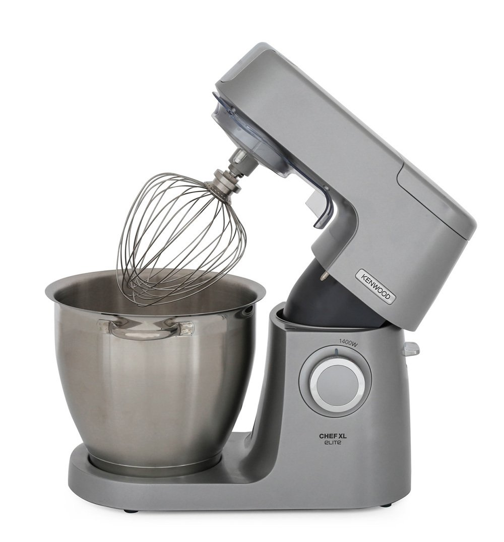 Kenwood KVL6100S Food Mixer